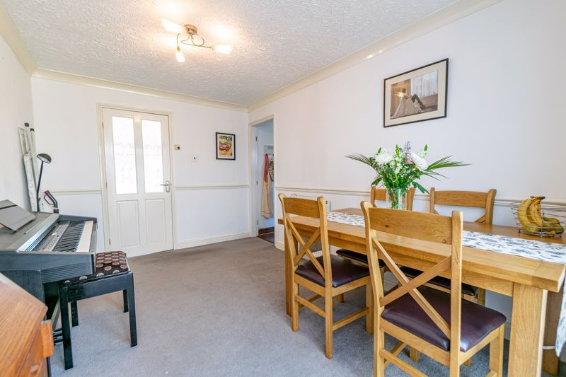 3 bed house for sale in Pennine Road 3