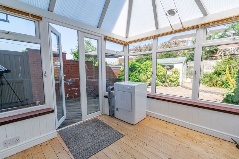 3 bed house for sale in Pennine Road 4