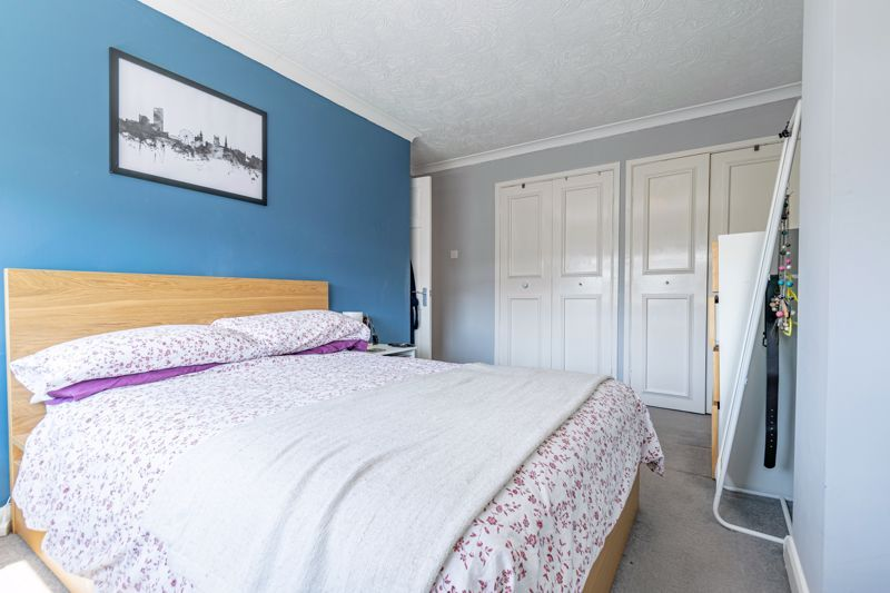 3 bed house for sale in Pennine Road  - Property Image 8