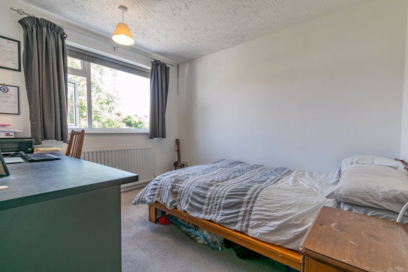 3 bed house for sale in Pennine Road 9