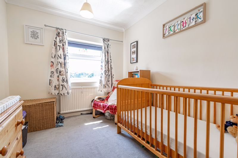 3 bed house for sale in Pennine Road 10