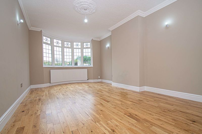 4 bed house for sale in Hagley Road  - Property Image 2