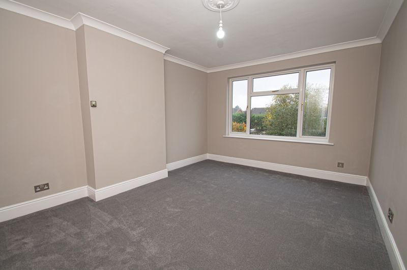 4 bed house for sale in Hagley Road 12
