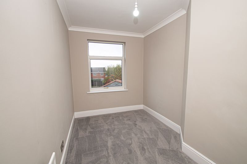4 bed house for sale in Hagley Road 14