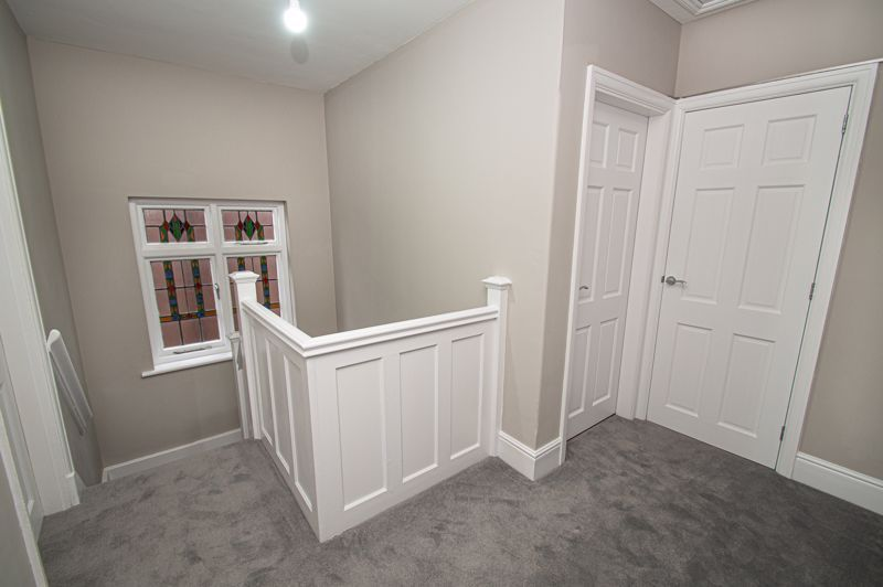 4 bed house for sale in Hagley Road 17