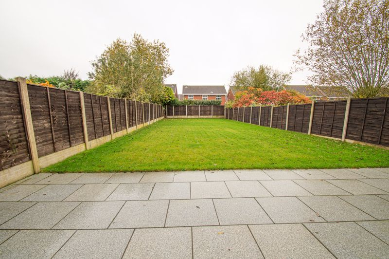 4 bed house for sale in Hagley Road  - Property Image 19