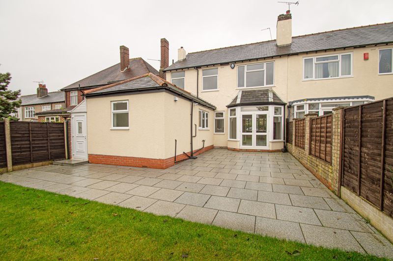 4 bed house for sale in Hagley Road 20