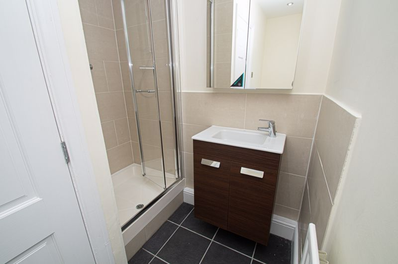 4 bed house for sale in Hagley Road  - Property Image 9