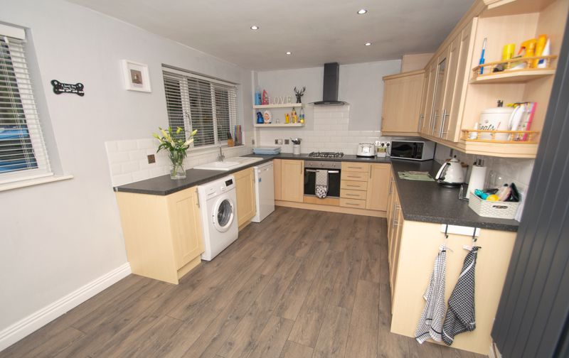 3 bed house for sale in Hagley Road  - Property Image 4