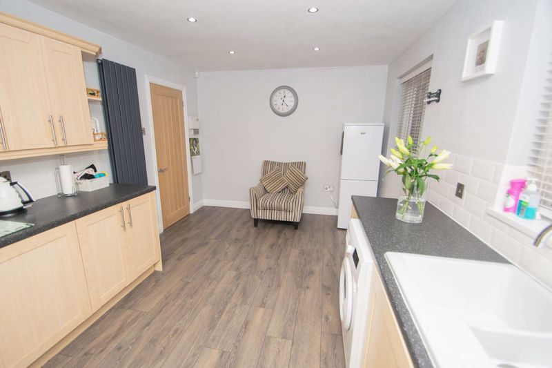 3 bed house for sale in Hagley Road  - Property Image 5