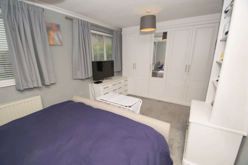 3 bed house for sale in Hagley Road  - Property Image 8