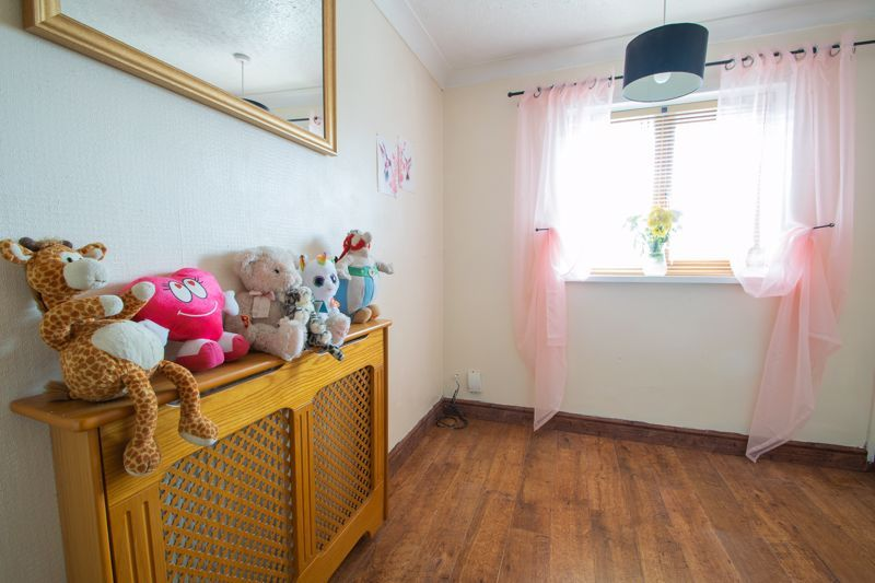3 bed house for sale in Bournebrook Crescent  - Property Image 11