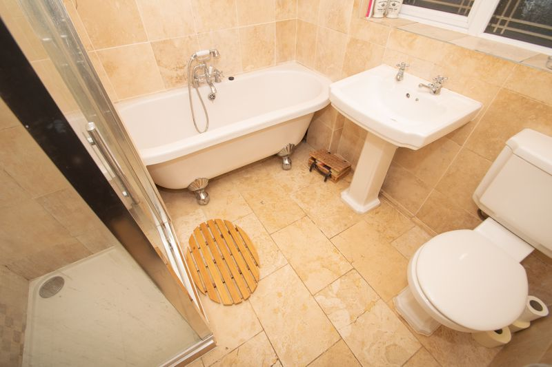 3 bed house for sale in Bournebrook Crescent 12