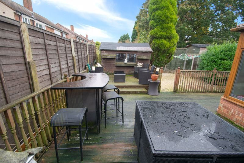 3 bed house for sale in Bournebrook Crescent 13