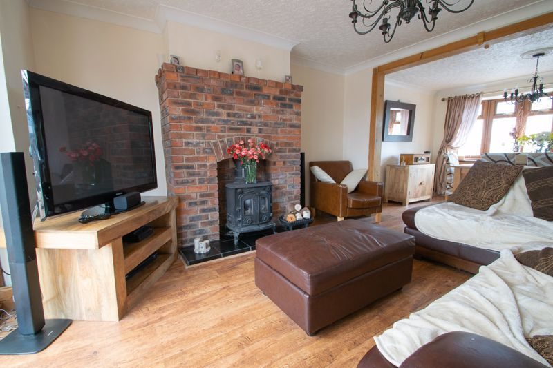 3 bed house for sale in Bournebrook Crescent 14