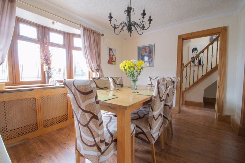3 bed house for sale in Bournebrook Crescent 15