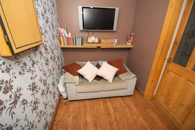 3 bed house for sale in Bournebrook Crescent 17