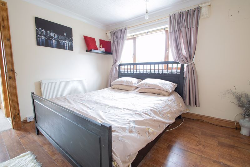 3 bed house for sale in Bournebrook Crescent 19