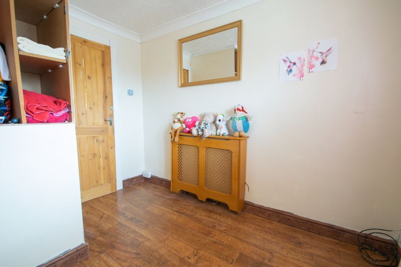 3 bed house for sale in Bournebrook Crescent  - Property Image 20