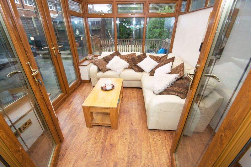 3 bed house for sale in Bournebrook Crescent  - Property Image 8
