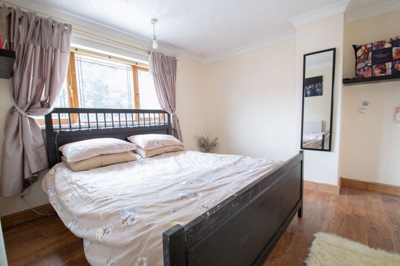 3 bed house for sale in Bournebrook Crescent 10