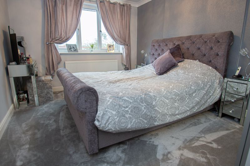 3 bed house for sale in Nottingham Way 7