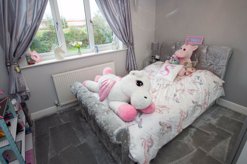 3 bed house for sale in Nottingham Way 8