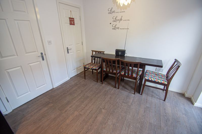 4 bed house for sale in Arlingham Avenue  - Property Image 6