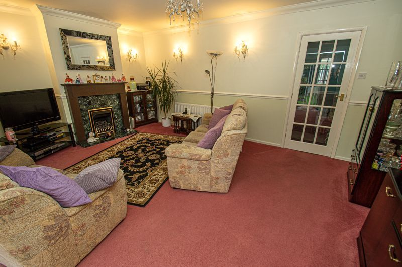 3 bed house for sale in Leavale Road 3