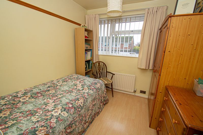 3 bed house for sale in Leavale Road 8