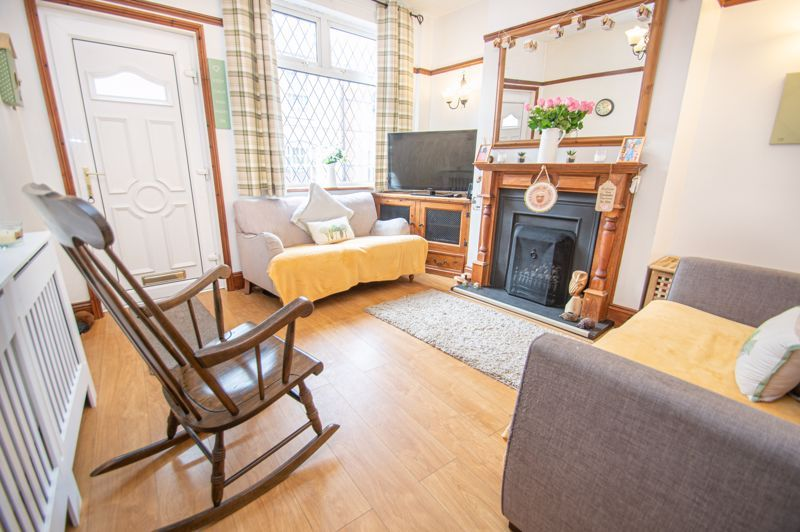 3 bed house for sale in All Saints Road 2