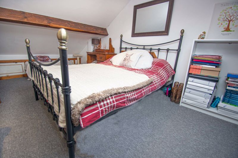 3 bed house for sale in All Saints Road  - Property Image 11