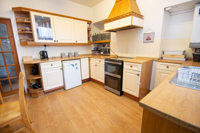 3 bed house for sale in All Saints Road 4