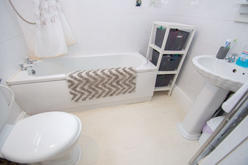 3 bed house for sale in All Saints Road 6