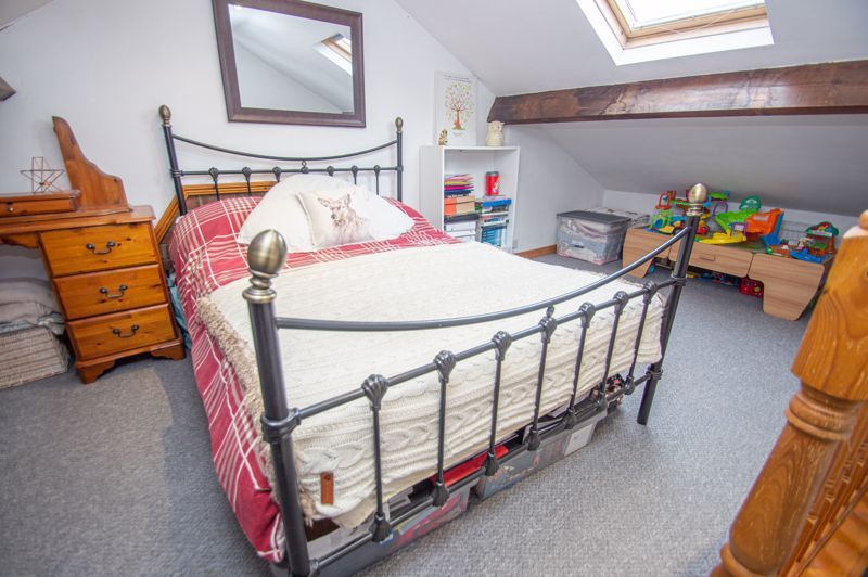 3 bed house for sale in All Saints Road 10