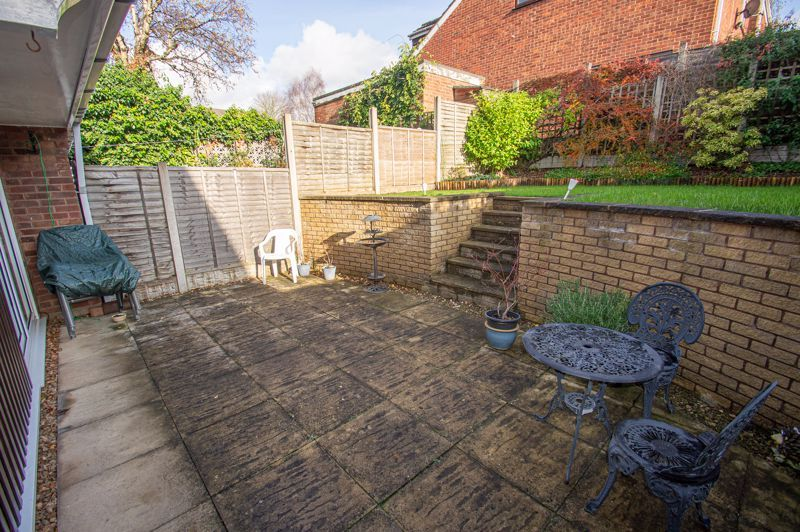 3 bed house for sale in Pippin Avenue  - Property Image 11