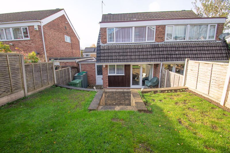 3 bed house for sale in Pippin Avenue 12
