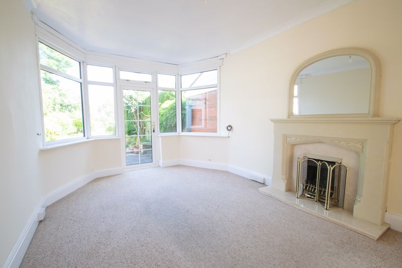 3 bed house for sale in King Charles Road 2