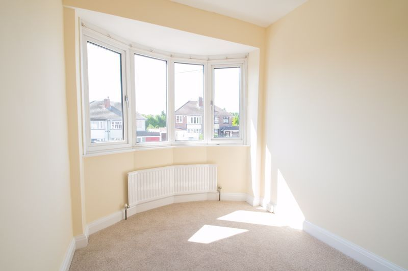 3 bed house for sale in King Charles Road 11