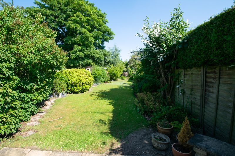 3 bed house for sale in King Charles Road 15