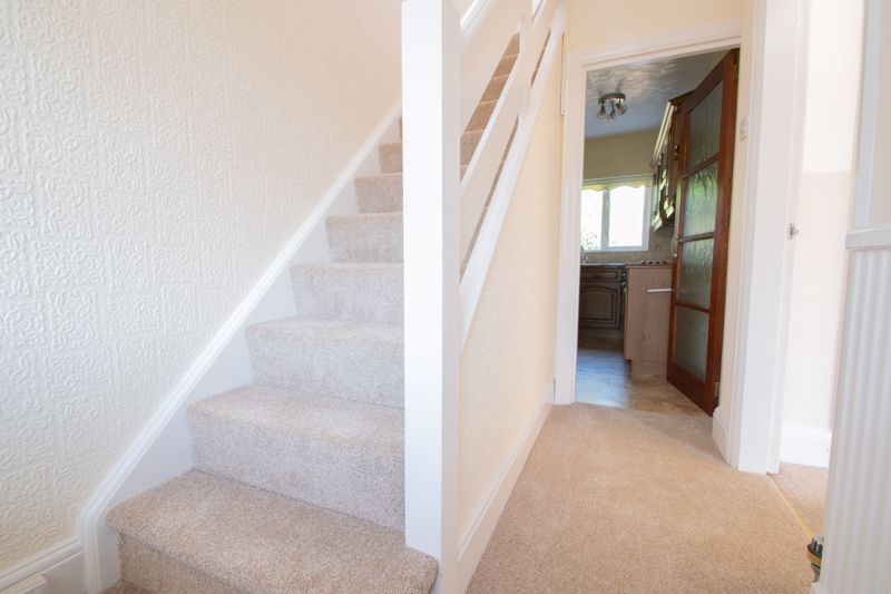 3 bed house for sale in King Charles Road 3