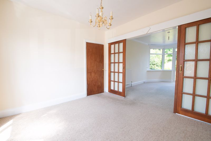 3 bed house for sale in King Charles Road  - Property Image 4