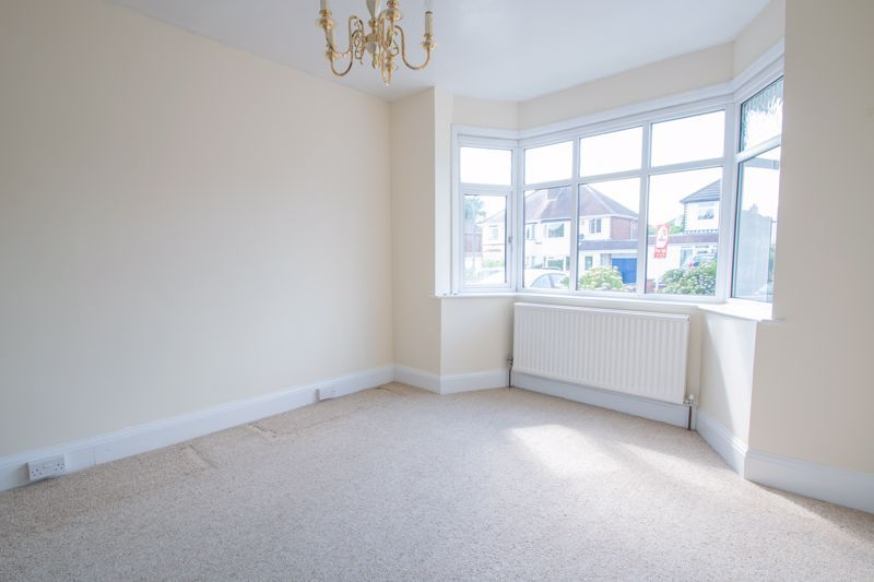 3 bed house for sale in King Charles Road 5