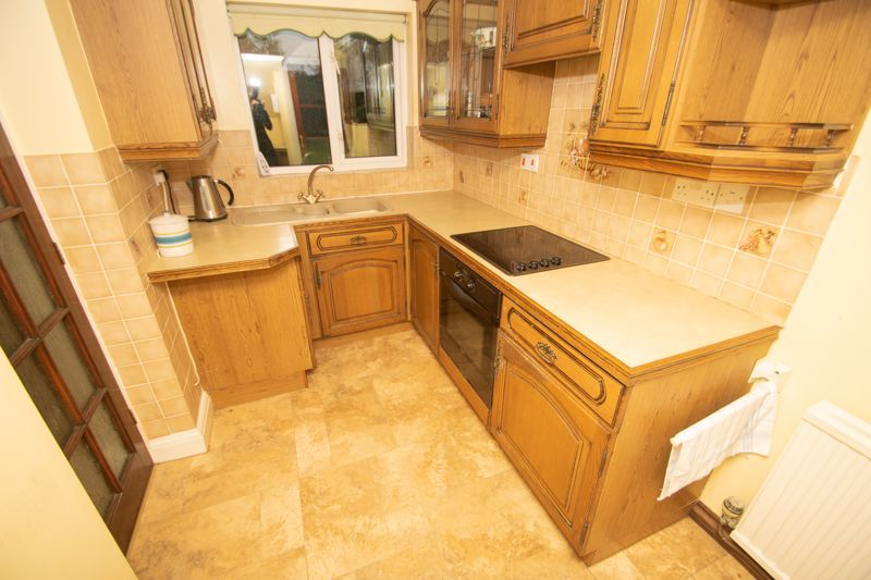 3 bed house for sale in King Charles Road 6