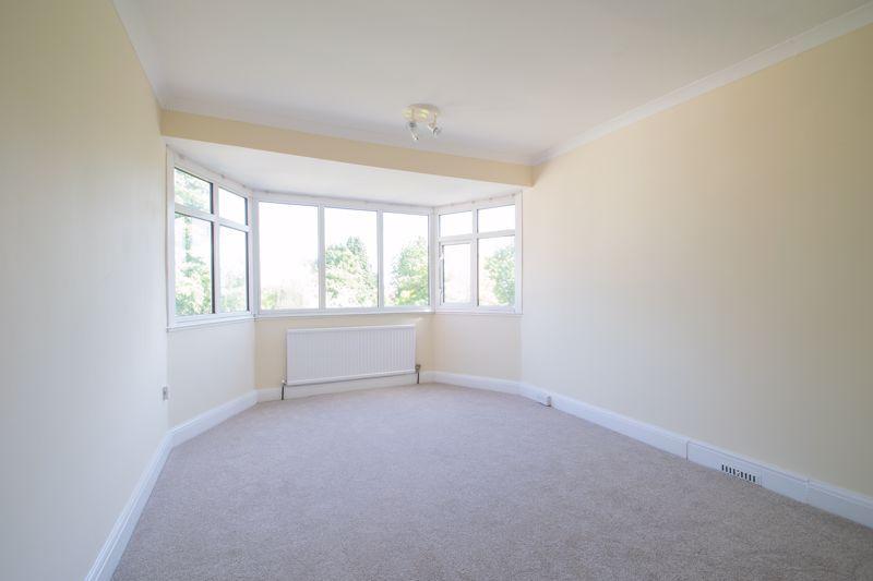 3 bed house for sale in King Charles Road 8