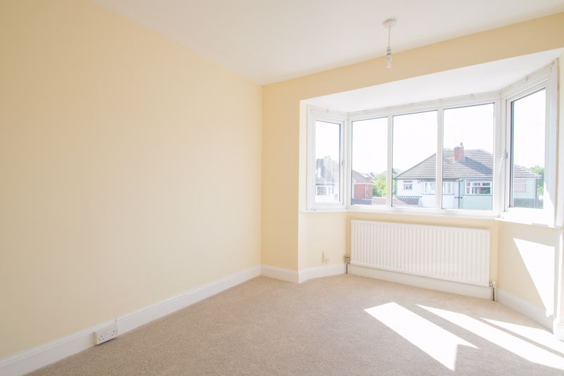 3 bed house for sale in King Charles Road 10