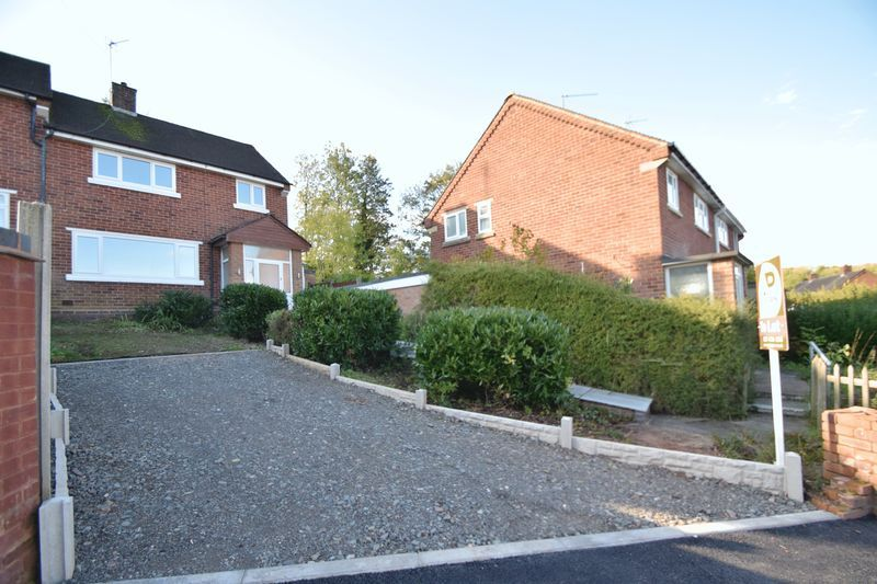 3 bed house to rent in Pine Tree Close  - Property Image 3