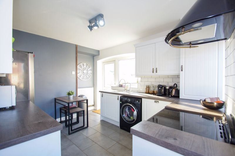 2 bed house for sale in Holcroft Road 2