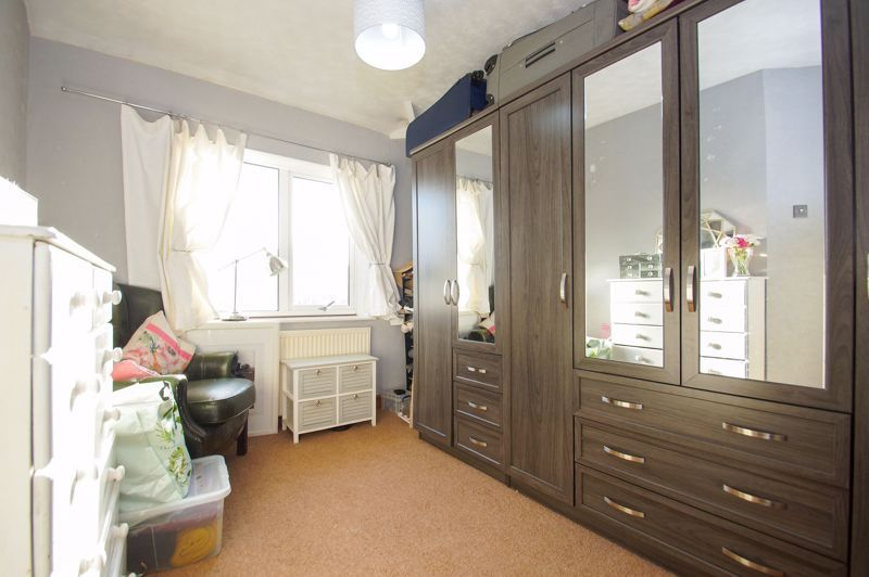 2 bed house for sale in Holcroft Road 8