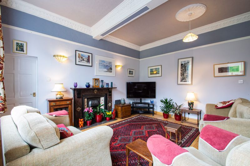 2 bed flat for sale in Bridgnorth Road  - Property Image 15